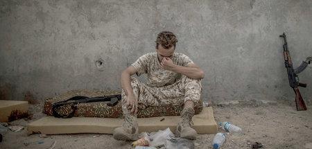 Konflikt_in_Libyen_62835988 Kopie.jpg