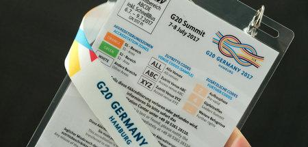 G20_Akkreditierung_f_54055892.jpg