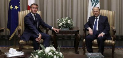 Macron_nach_Explosio_66497657.jpg