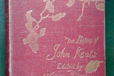 Keats &