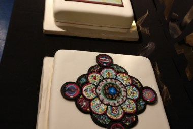 AJA 40th Anniversary Party