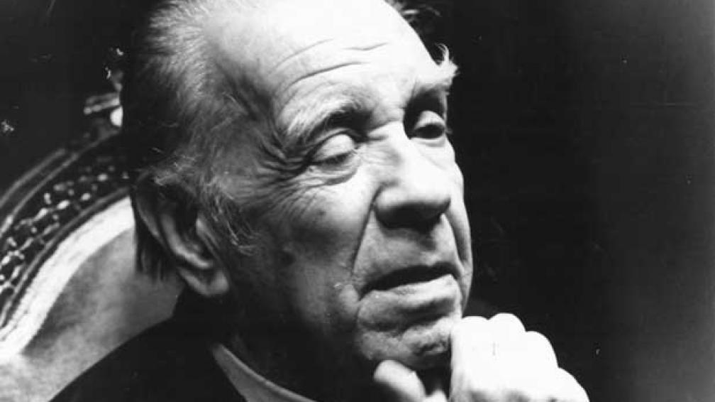 Jorge Luis Borges: le migliori 44 citazioni tratte da Aleph. Sul tempo, memoria e destino