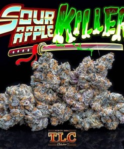 Buy jungle boys sour apple