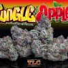 Buy jungle boys jungle apples