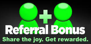 rummy referral bonus