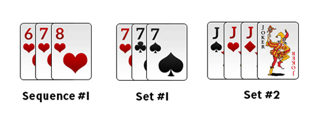 10-cards-valid-hand