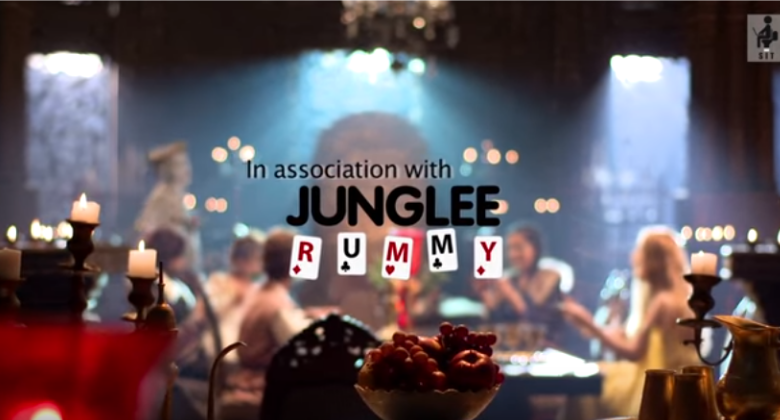 Game of THORNS: #GOT Spoof – Ft. Junglee Rummy