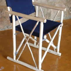 Hickory Chair Furniture Beds Spandex Covers For Sale Jungle - Chairs & Stools