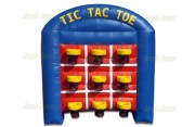 commercial grade inflatables