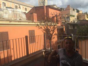 Italien_Rom