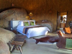 5_2. Springbok_Naris Nawakma Lodge (10)