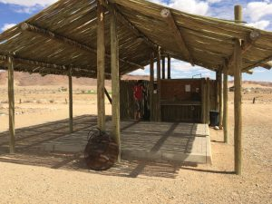 8_2. Sussousvlei Oasis Camp (5)