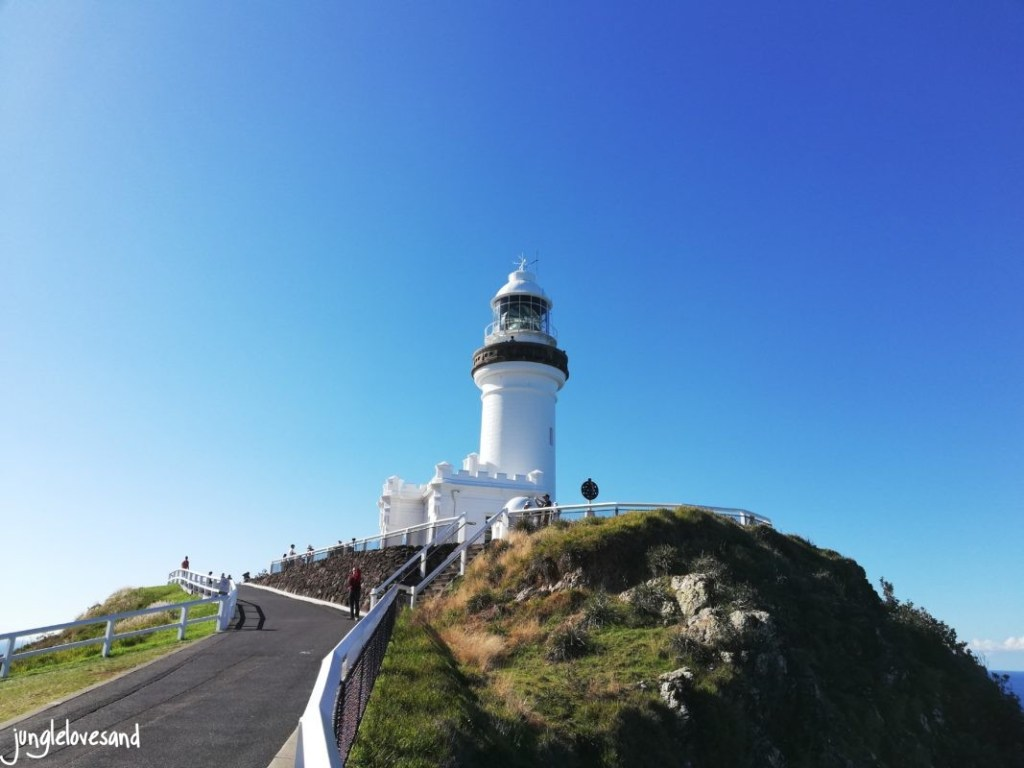 Byron Bay_Lighthouse