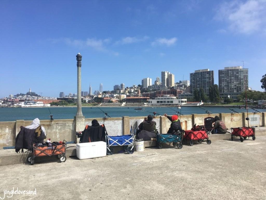 USA_San Francisco