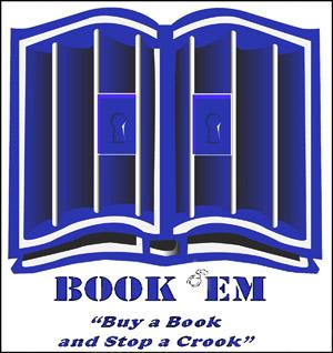 Image result for bookem