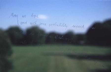 may_we_hope