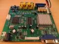 Retro: Sinclair QL - Anschluß an TFT Display (1/2)