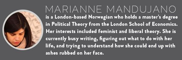 Bio_Marianne-Mandujano