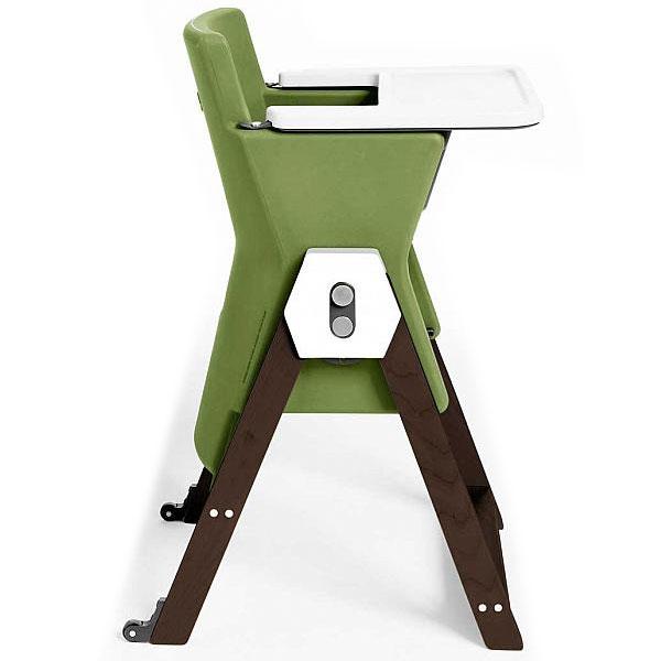 chaise haute hilo de age design