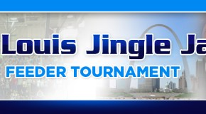 St. Louis Jingle Jam Brackets