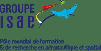 Groupe ISAE ESTACA Junior ESTACA Paris Saclay page notre école