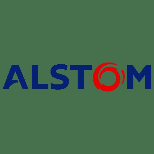 Alstom : client de JEPS