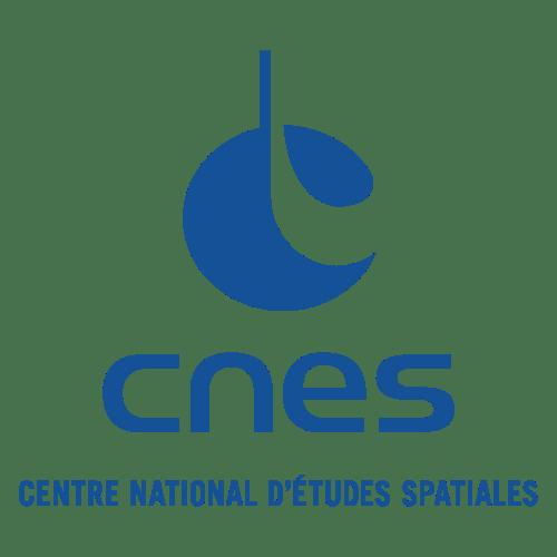 CNES : client de JEPS