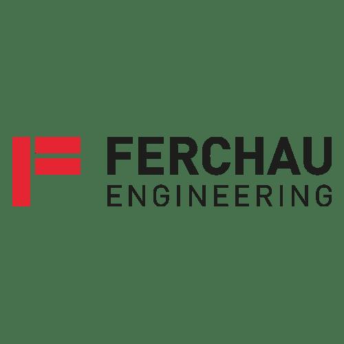 Ferchau Engineering : client de JEPS