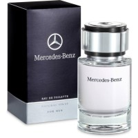 PERFUME MERCEDES BENZ – Mercedes Benz – Perfumes Importados