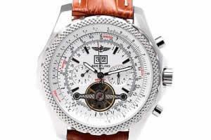 87502f26040 Relógio Breitling - Junior Relogios de Luxo