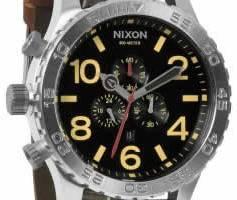 a99c06bbc51 Junior Relogios de Luxo - Página 3 de 5 - Relógios de Luxo