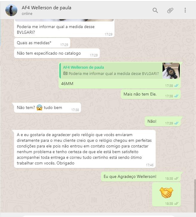 WhatsApp Image 2020-04-22 at 09.08.46 (2)