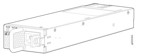 small resolution of ac power supply for ex4300 switches