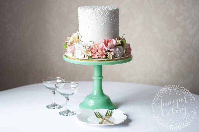 floral-crown-cake-juniper-cakery-3