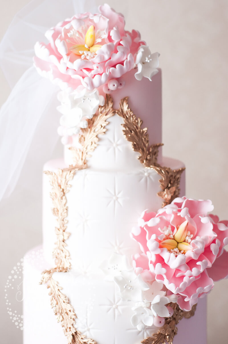 pretty-pink-rococo-wedding-cake-juniper-cakery-9