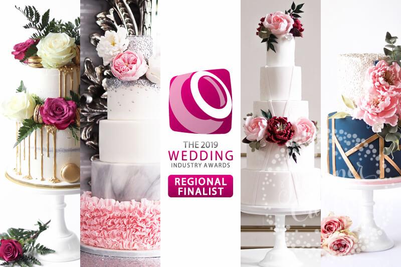 The Wedding Industry Awards 2019