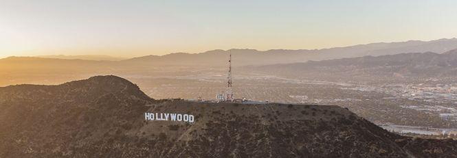Junk King San Fernando Valley