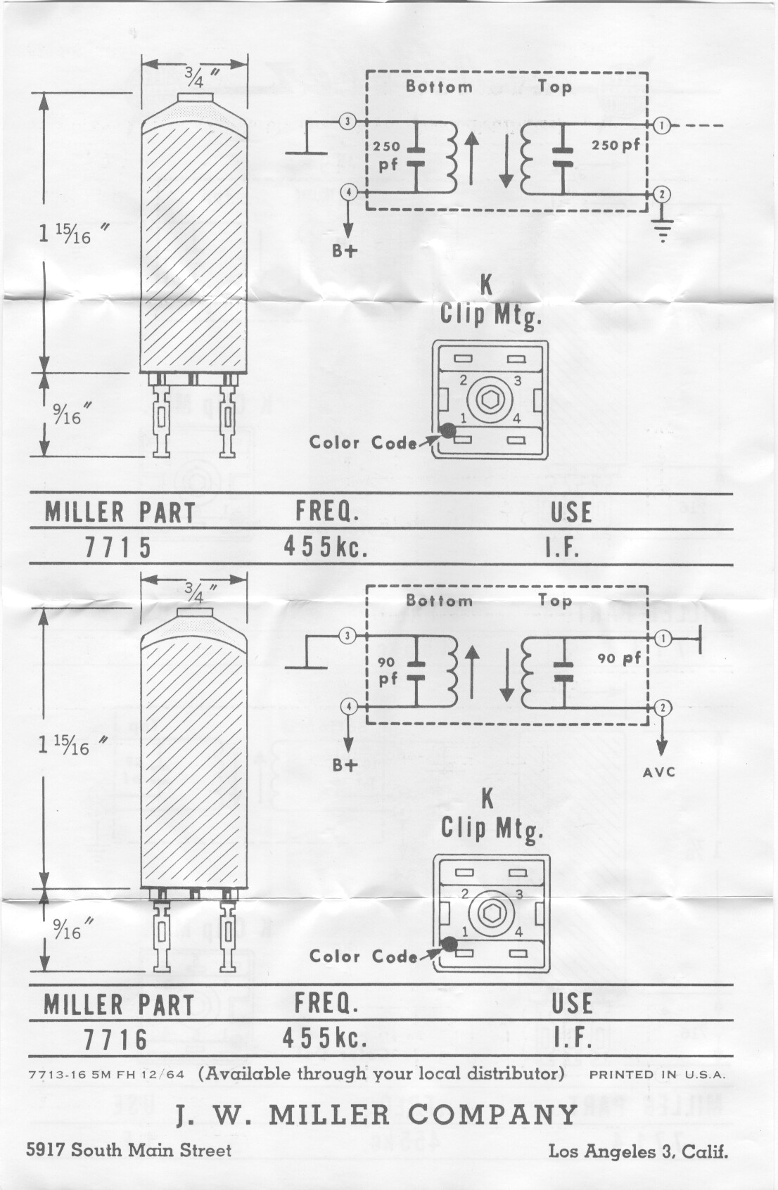Complete Wiring Diagram Miller 250 Outlet Wiring
