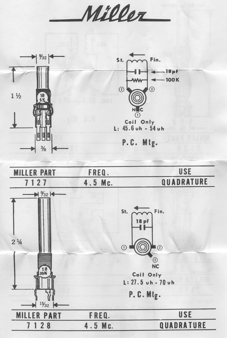 Fenwal Ignition Module Wiring Diagram Dodge Intrepid