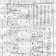 Case Tractor Wiring Diagram Mitosis Worksheet 446 Harness Garden