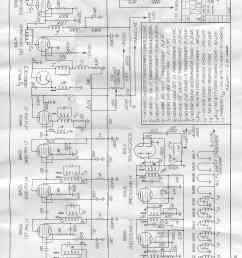 case 446 wiring harness case garden tractor wiring diagram case 446 garden tractor wiring diagram 446 [ 1103 x 1670 Pixel ]