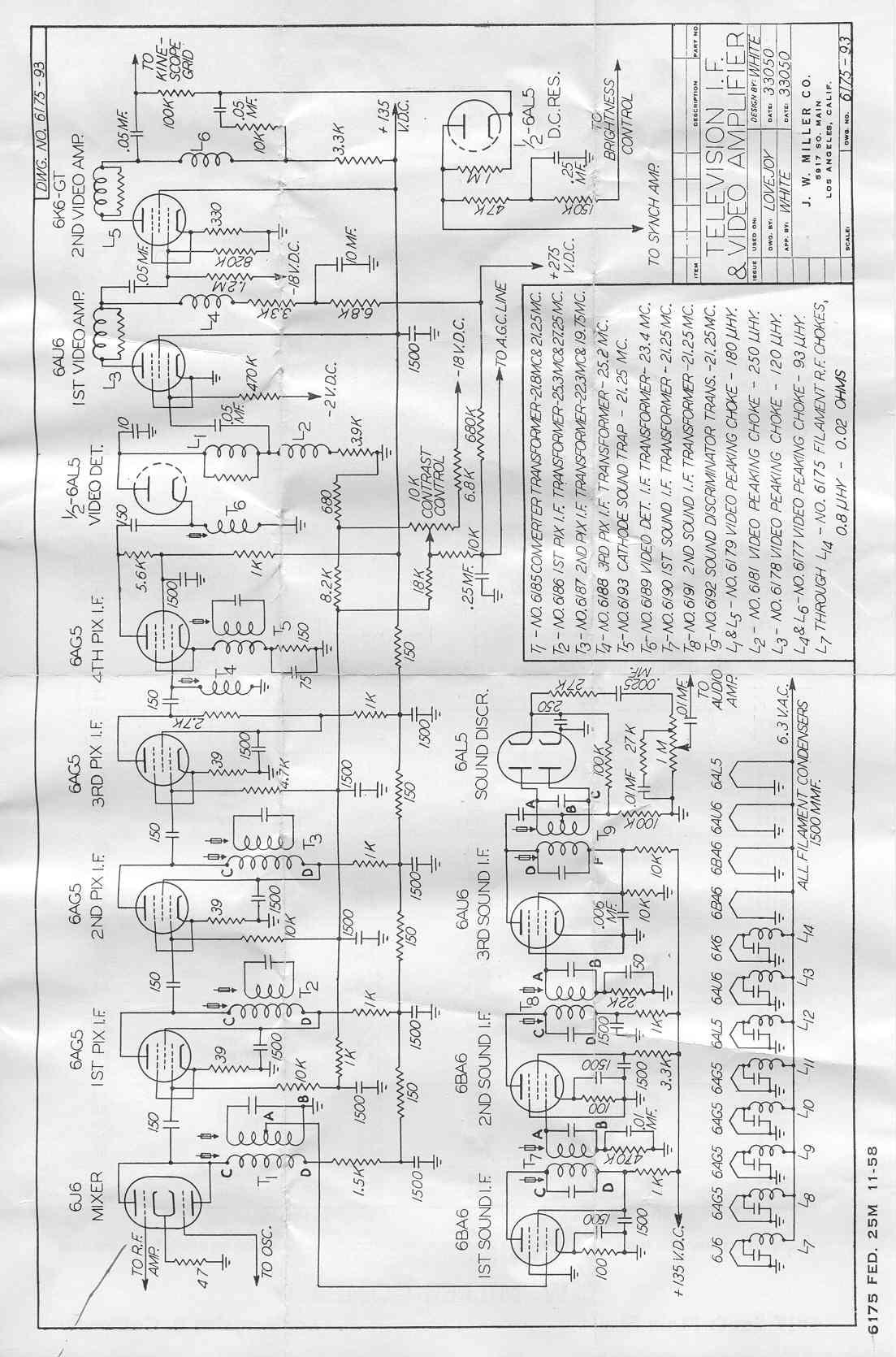 case 446 tractor wiring diagram auto rod controls 3700 harness garden