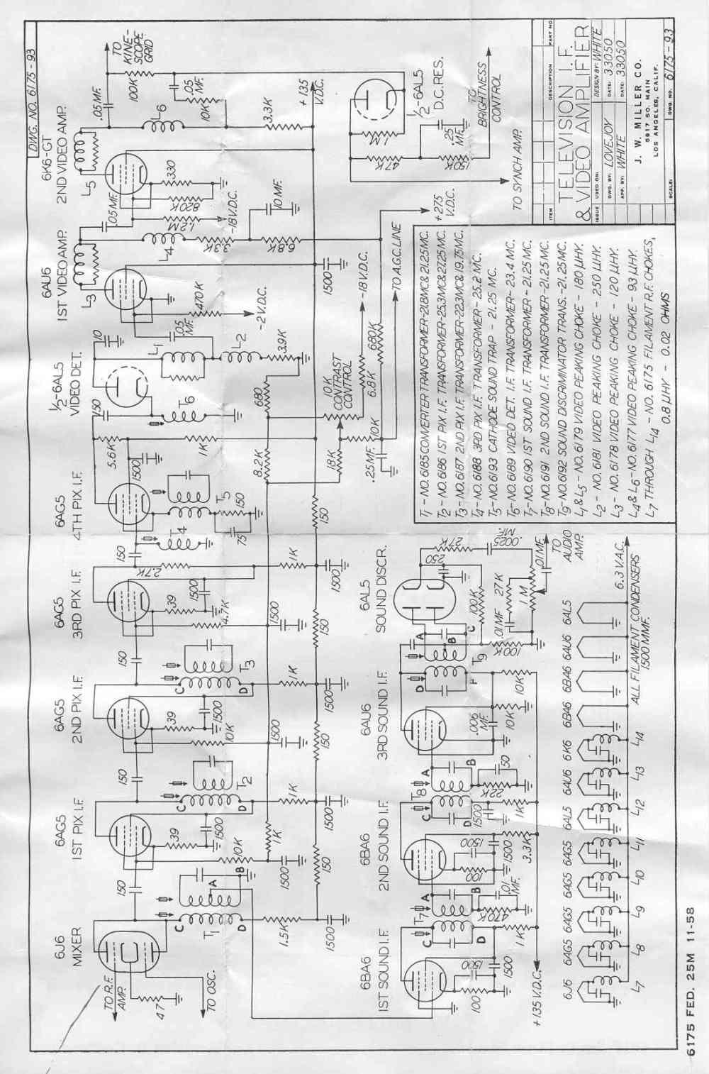 medium resolution of case 446 wiring harness case garden tractor wiring diagram case 446 garden tractor wiring diagram 446