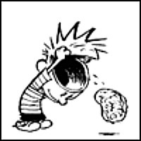 The Junk Drawer » A Brain Dump Post