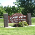 Loup City, NE