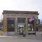 Mason City, NE
