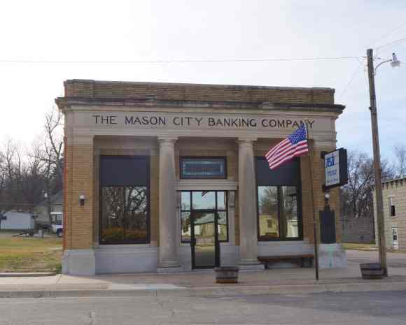 mason_city_bank