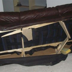 Free Sofa Leeds Sure Fit Cotton Duck Pet Throw Black Removal And Disposal Glasgow Edinburgh By Junk Me