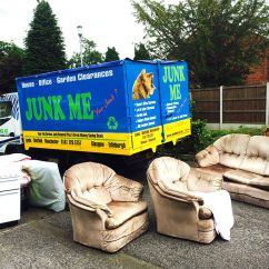 Donate Sofa Sydney How To Upholstery A Leather Removals Liverpool Brokeasshome