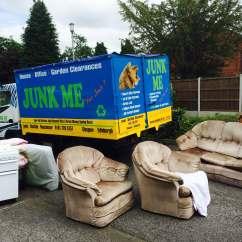 Free Sofa Uplift Glasgow English Roll Arm Sofas Rubbish Removal Edinburgh Manchester Junk Me